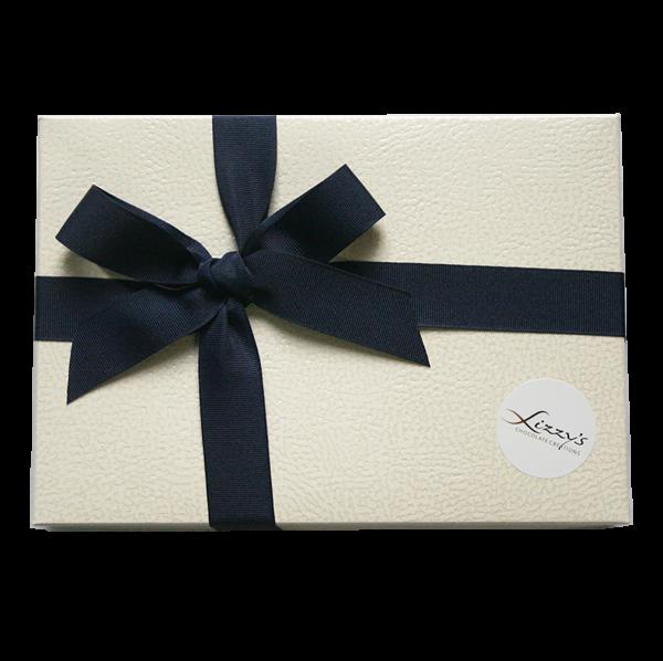 Classic gift box