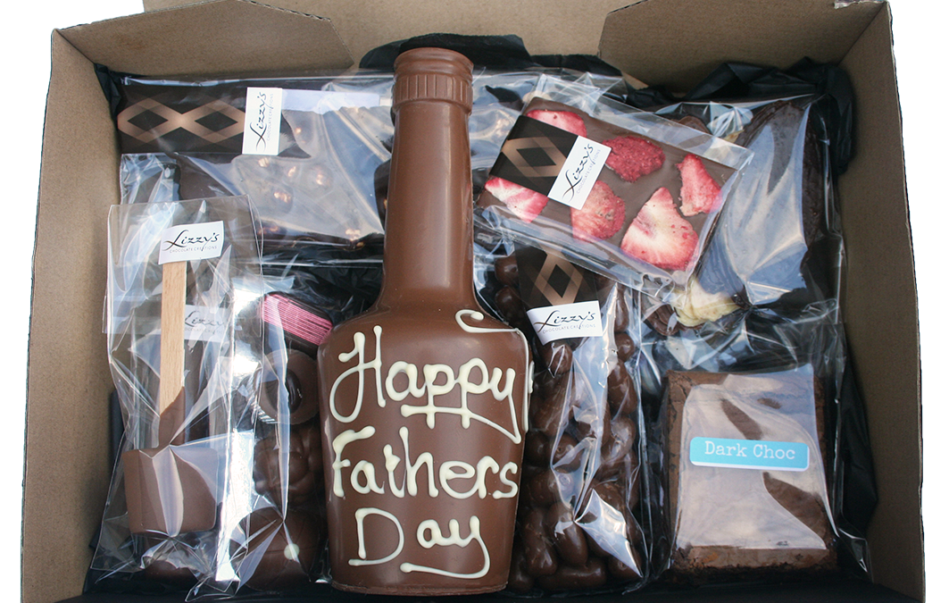 Corporate gifts melbourne
