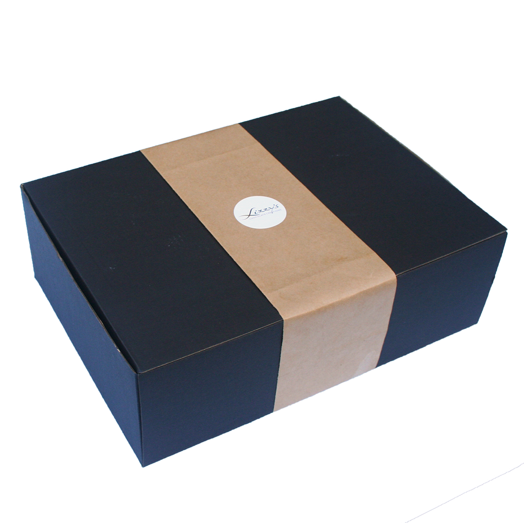 box of hamper box